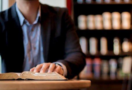 Elitismo en la lectura